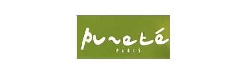 Pureté Paris / la Marque